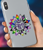 Image of Queer Army Phone Case