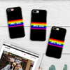 Image of Love Wins Phone Case
