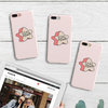 Image of Girl Power Phone Case