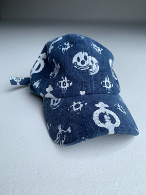 Skoot Custom Hats