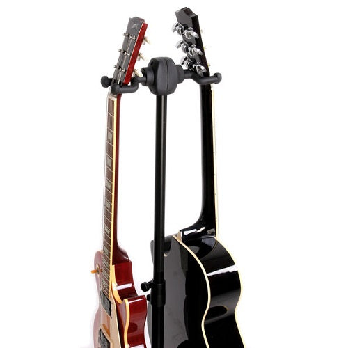 K&M 17620 »Double« Guitar Stand