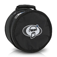 "Protection Racket 12"" x 5"" Piccolo Snare Drum Case"