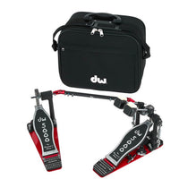 DW 5002AD4 Double Pedal