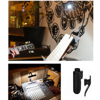 Mighty Bright BrightFlex® High-Power Rechargeable Music Stand Light