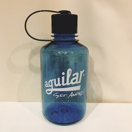 Aguilar Water Bottle 500ml