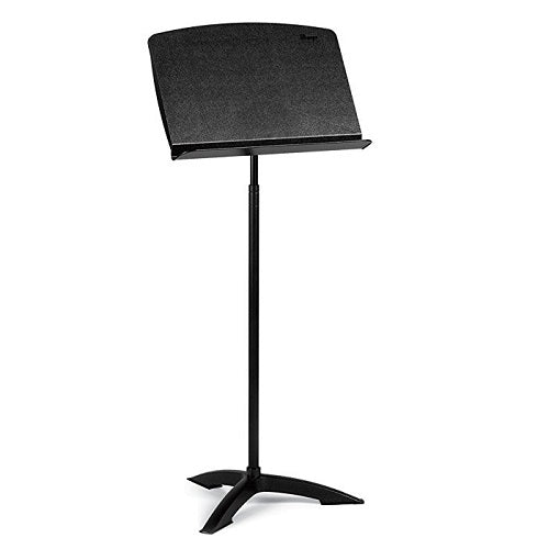 Wenger Classic 50® Music Stand