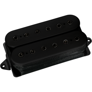 DiMarzio DP158BK Evolution® Neck Pickup, Black