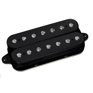 DiMarzio DP724BK Dreamcatcher 7™ Bridge Pickup