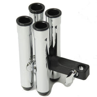DW One Beat Stick Holder, Two-Pairs (Last unit in stock!)