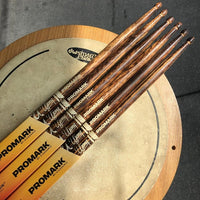 ProMark F5A5G-UJ Ujang Signature Drumsticks - *JS Music Exclusive*