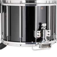 "Ludwig Ultimate 14"" x 12"" Marching Snare Drum"