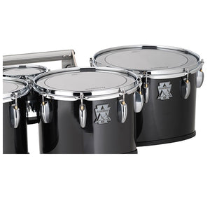 Ludwig Ultimate Marching Tenor Drums