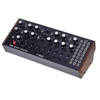 Moog DFAM® Analog Percussion Synthesizer