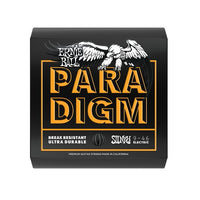 Ernie Ball Paradigm Hybrid Slinky 9-46 Electric Guitar Strings