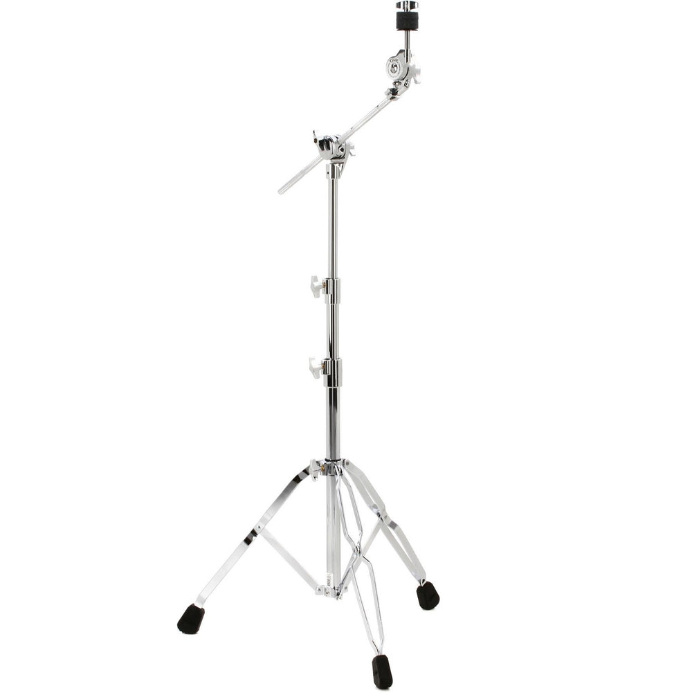 DW PDP Concept Series™ Cymbal Boom Stand