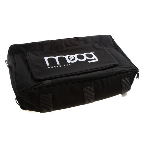 Moog Sub 37 & Subsequent 37 Gig Bag