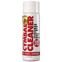 Sabian Cymbal Cleaner