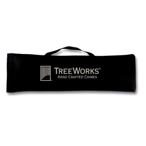 Treeworks TreXL Extra Large Soft-Sided Gig Bag and Transport Case