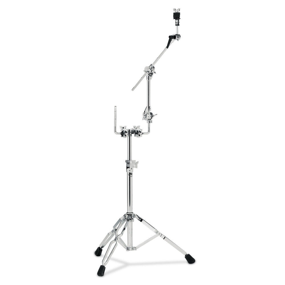 DW 9999 Heavy Duty Single Tom/Cymbal Stand
