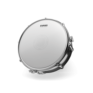 "Evans Heavyweight Coated 14"" Snare Drumhead"
