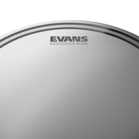 "Evans EC2S Frosted 12""-13""-16"" Standard Tom Pack"