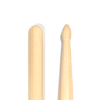 "Promark Forward .535"" Drumstick - 7A Teardrop Tip *Close-Out*"