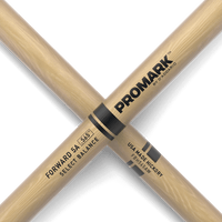 "Promark Forward Balance .565"" Drumstick - 5A Acorn Tip *Close-Out*"