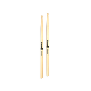 "Promark Forward .580"" Drumstick - 55A Teardrop Tip *Close-Out*"
