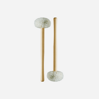 Promark Performer Series Gong Mallet - Large
