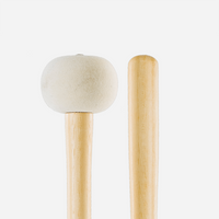 Promark PSMB4 Performer Series Marching Bass Drum Mallet