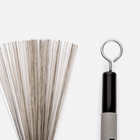 Promark TB5 Telescopic Wire Brush - General