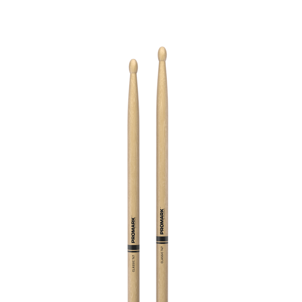 Promark Hickory Drumstick - 747