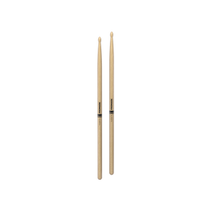 Promark Hickory Drumstick - 7A Wood Tip