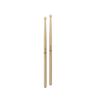 Promark Hickory Concert One Drumstick
