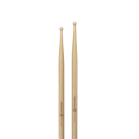 Promark Hickory Concert Two Drumstick