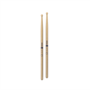 Promark System Blue DC17i Light Marching Drumstick - Scott Johnson Signature