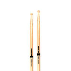 Promark Hickory SD1 Drumstick