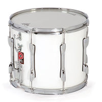 "Premier Traditional 14"" Snare Drum"