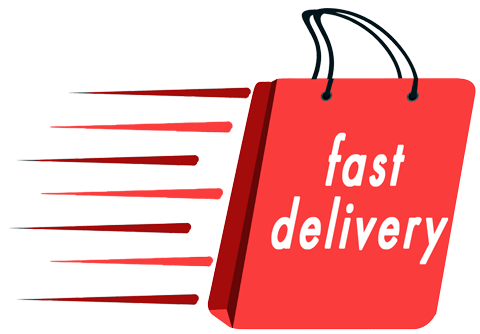 fast-delivery-from-breakmood.com