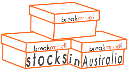 stock-in-australia-by-breakmood.com