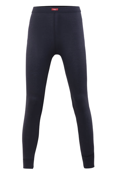 blackspade-Ladies' thermal pant-1264, level-2-underwear-black
