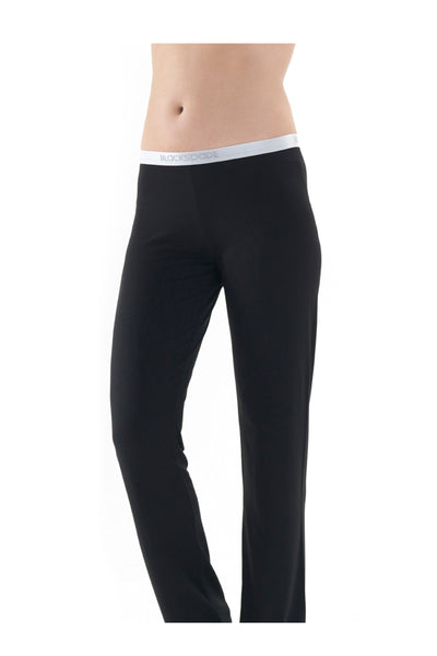 Ladies' Pant-1625 bottoms blackspade