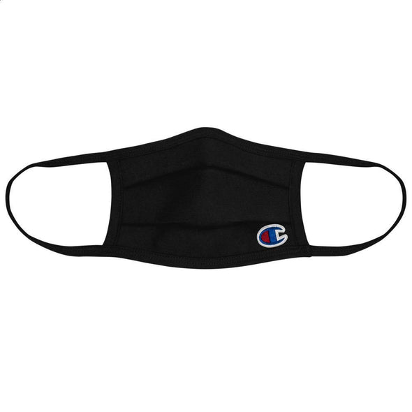 Champion face mask (5-pack) - Tokhore