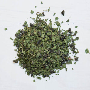 Revive (Gunpowder Green & Lemon Verbena) Herbal Infusion