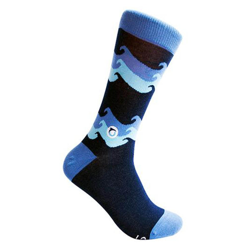 Socks For Ocean Protection