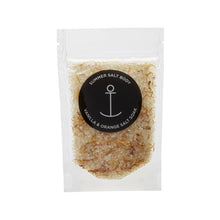 Triple Bath Soak Pack