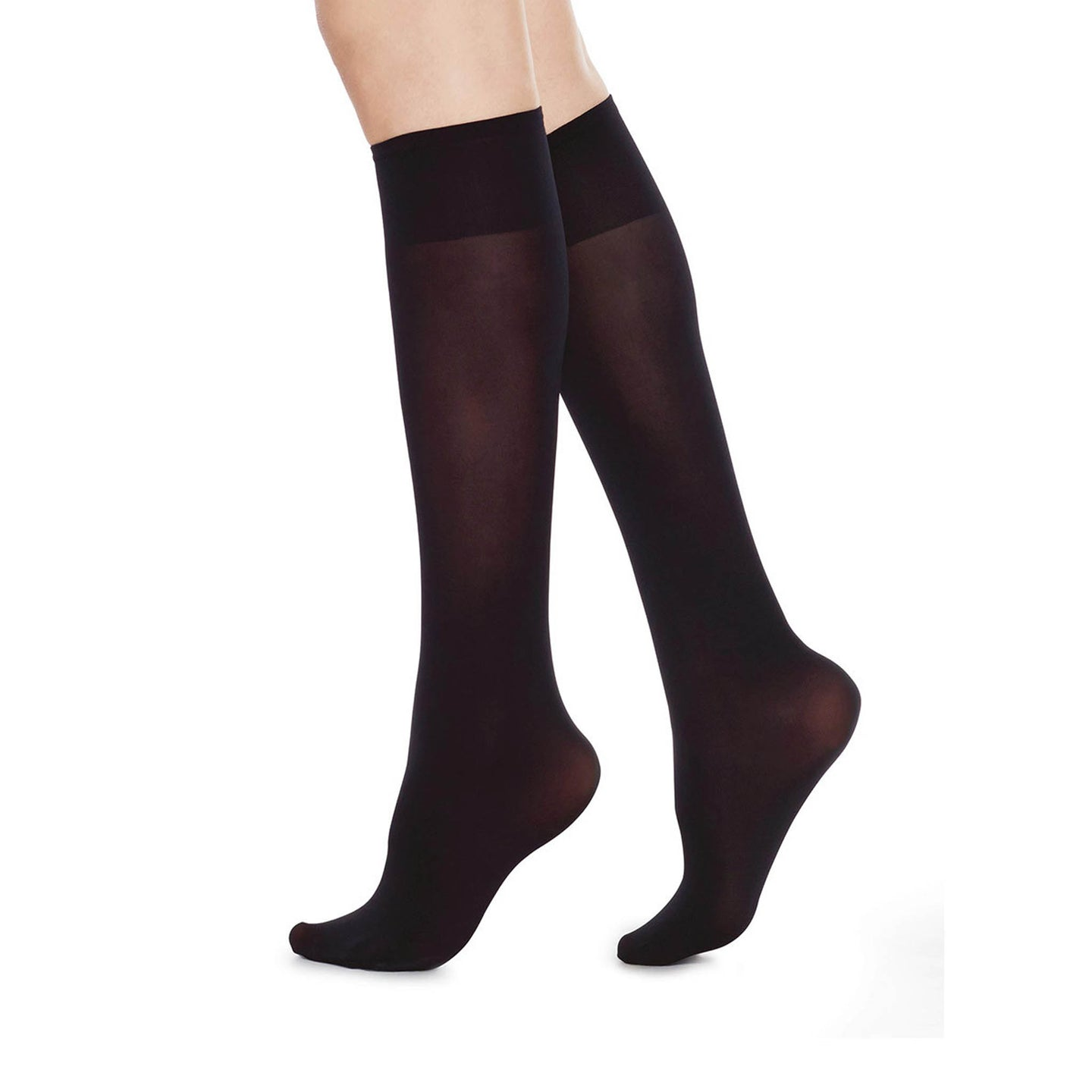 Ingrid Knee Highs