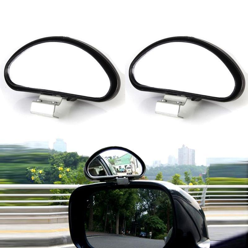 Safety Blindspot Mirror