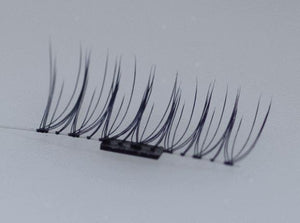 Magnetic False Eyelashes (50% OFF)