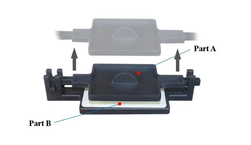 Screen Protector Pasting Tool